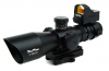 TacFire-3-9x42-illuminated-Sniper-Reticle-Tactical-Rifle-Scope.png